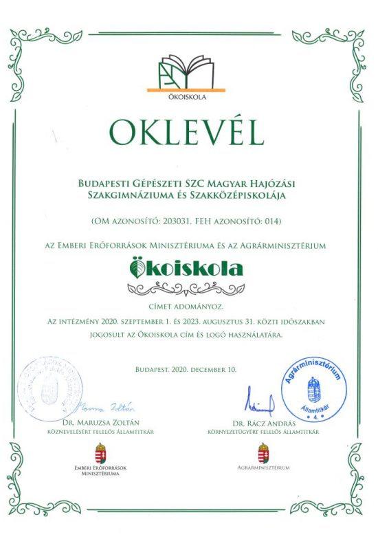 oklevel_2020_2023.1